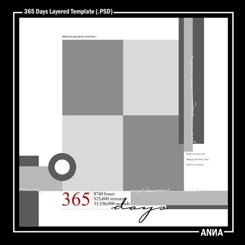 AASPN_365DaysTemplate