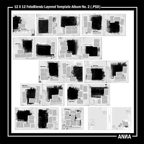 AASPN_FBTemplateAlbum2