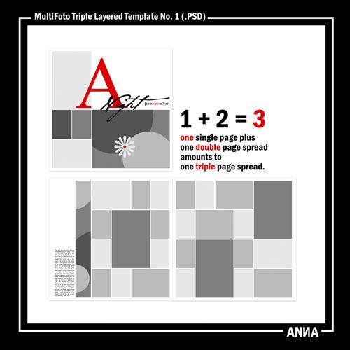 AASPN_MFTripleTemplate1