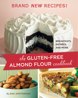 Almond-flour-cookbook-brand-new-recipes