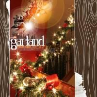 GarlandLR