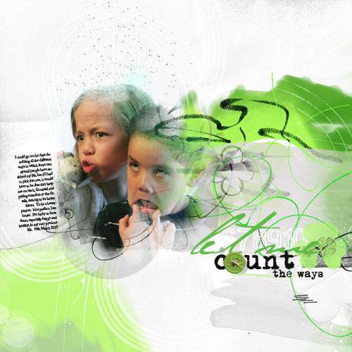 CountTheWaysLR