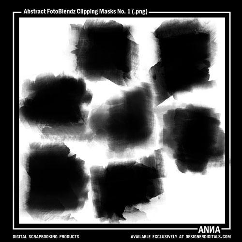 AASPN_AbstractFotoBlendz1