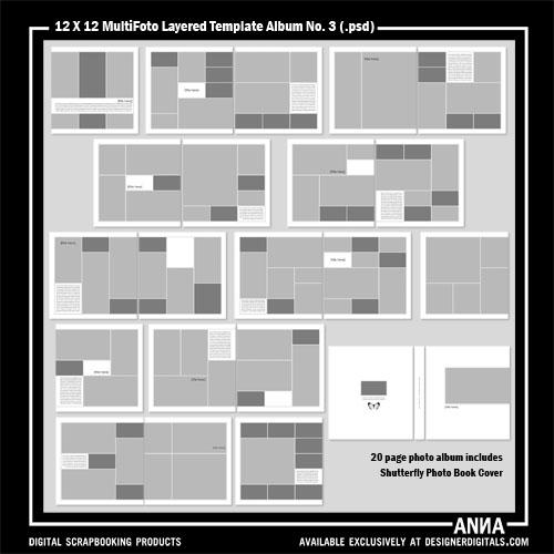 AASPN_MFTemplateAlbum3