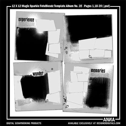 AASPN_MagicFBAlbum2E