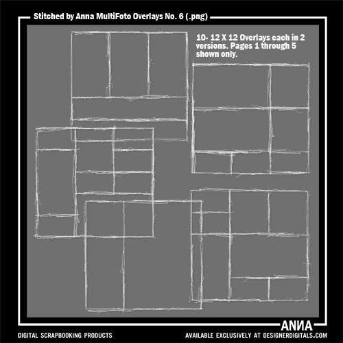 AASPN_StitchedMFOverlay6