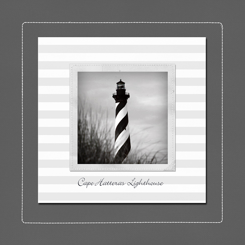 Cape-Hatteras-Lighthouse-copy