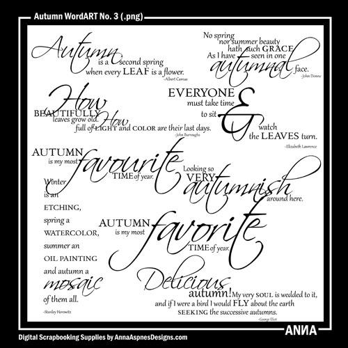 AASPN_AutumnWordART3_500