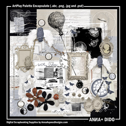 AASPN_ArtPlayPaletteEncapsulate_500