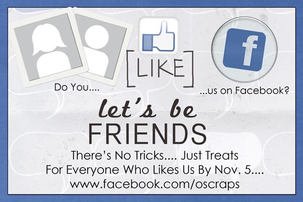 Facebook-tease-ad
