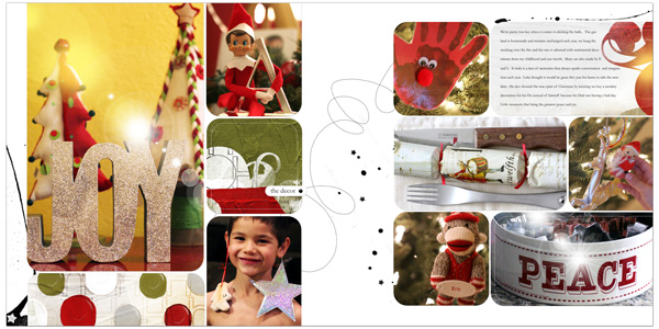 HolidayAlbum_Decor
