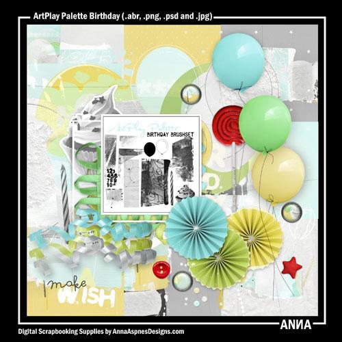 AASPN_ArtPlayPaletteBirthday_500