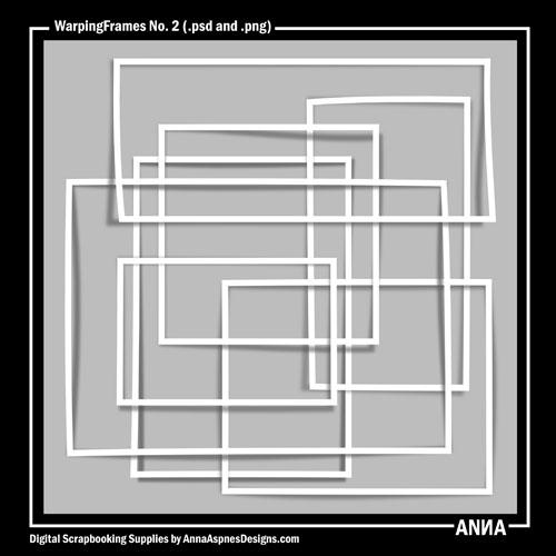 AASPN_WarpingFrames2_500