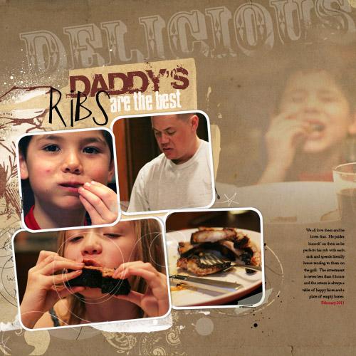 DaddysRibsLR