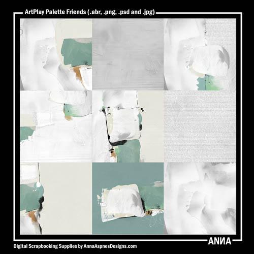 AASPN_ArtPlayPaletteFriendsPaperie