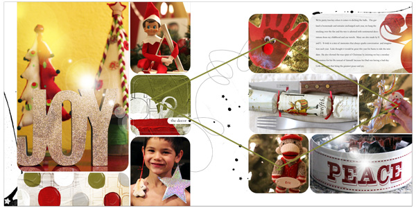 HolidayAlbum_DecorB