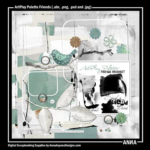 AASPN_ArtPlayPaletteFriends_500