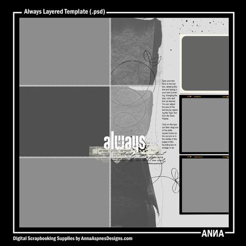 AASPN_AlwaysLayeredTemplate_500
