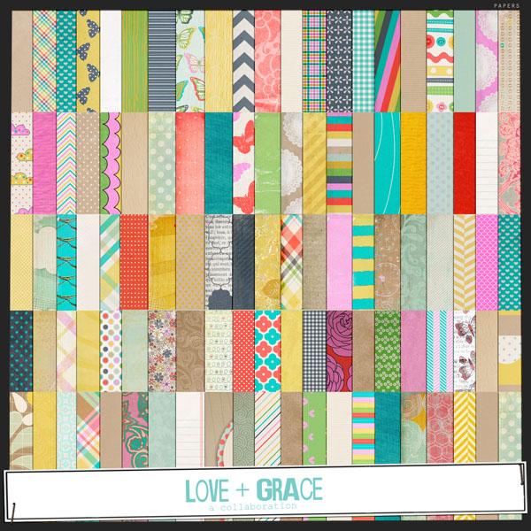 Lovegrace_pp