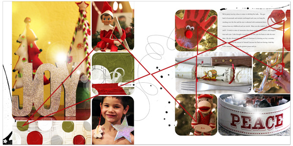HolidayAlbum_DecorC