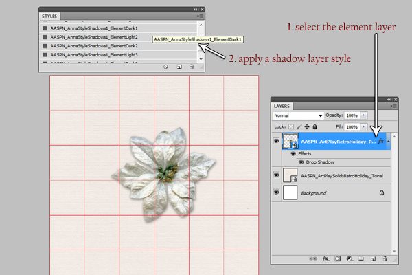 EBaranyi_RealisticShadows_Image1