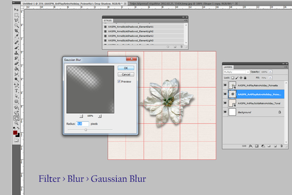 EBaranyi_RealisticShadows_Image5
