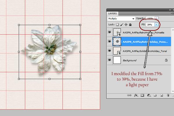 EBaranyi_RealisticShadows_Image6