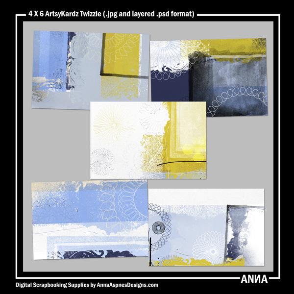 AASPN_4X6ArtsyKardzTwizzle
