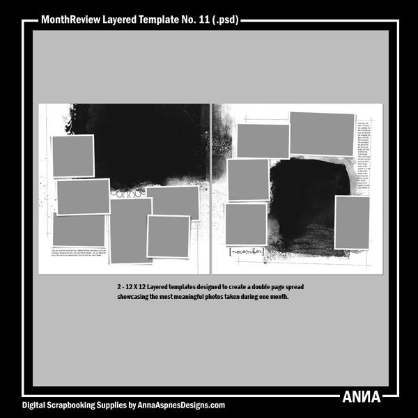 AASPN_MonthReviewTemplate11