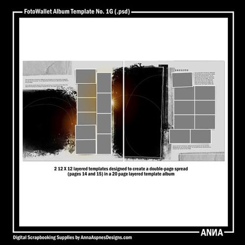 AASPN_FotoWalletAlbumTemplate1G