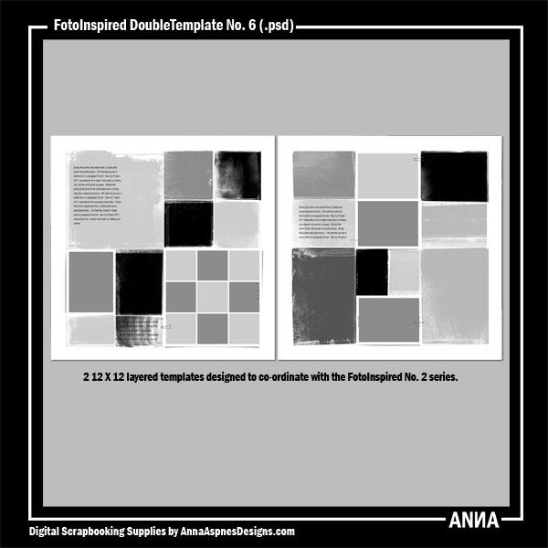 AASPN_FotoInspiredDoubleTemplate6
