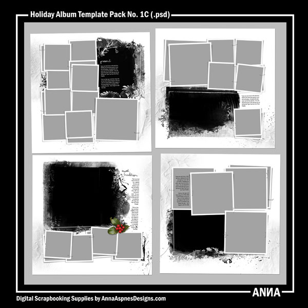 AASPN_HolidayTemplatePack1C