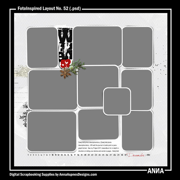 AASPN_FotoInspiredLayout52