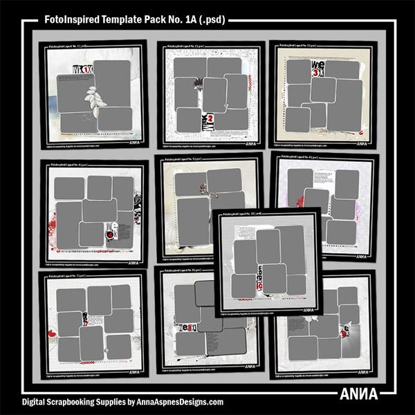 AASPN_FotoInspiredTemplatePack1A