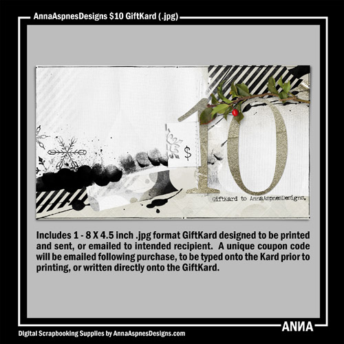 AASPN_GiftKard10_500