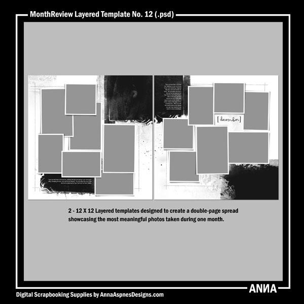AASPN_MonthReviewTemplate12