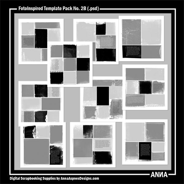AASPN_FotoInspiredTemplatePack2B