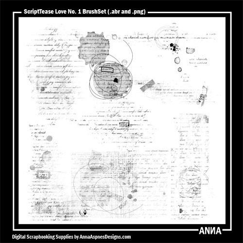 Scriptease-03