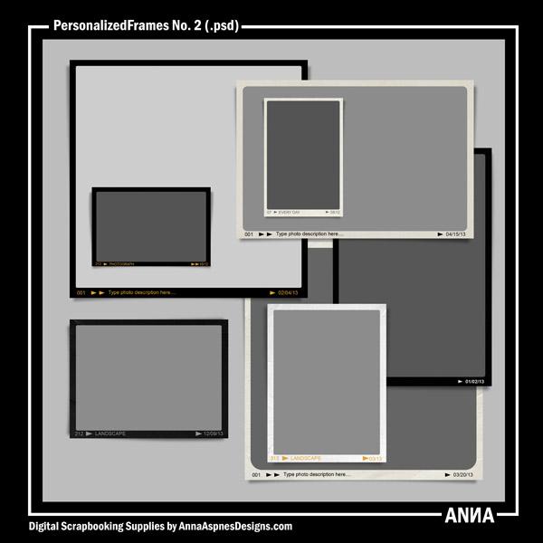 AASPN_PersonalizedFrames2