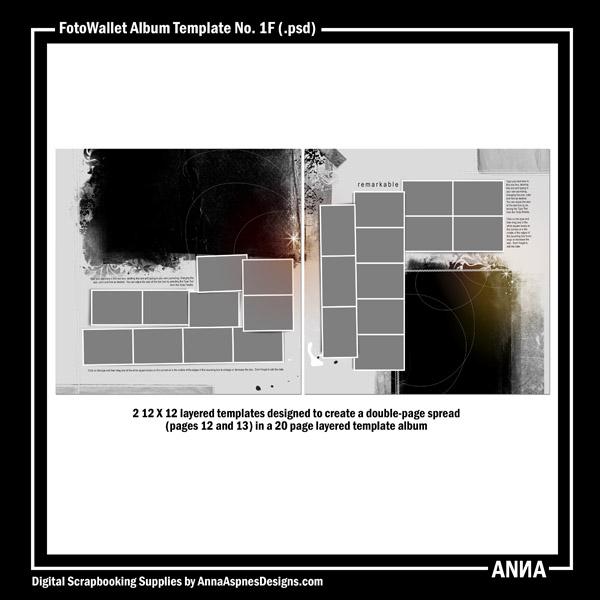 AASPN_FotoWalletAlbumTemplate1F
