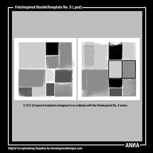 AASPN_FotoInspiredDoubleTemplate5