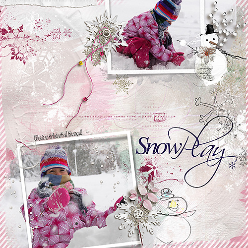 Heather_snow_play1