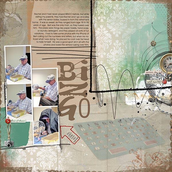JSchaefer_Seniors_Bingo_600