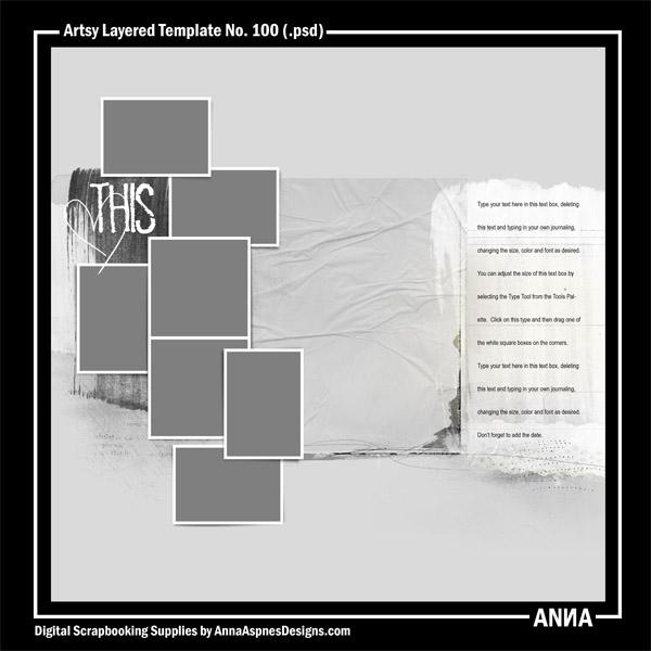 AASPN_ArtsyTemplate100