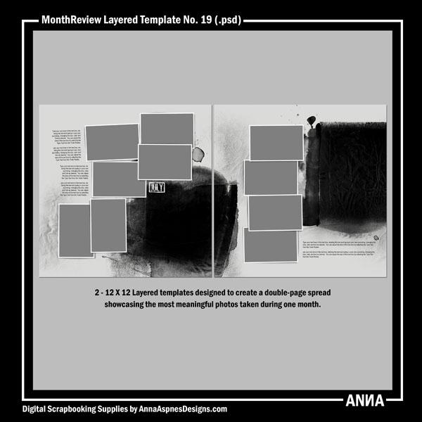 AASPN_MonthReviewTemplate19
