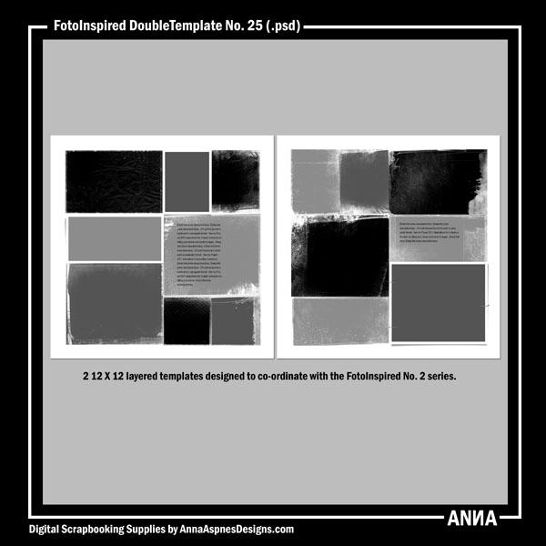 AASPN_FotoInspiredDoubleTemplate25