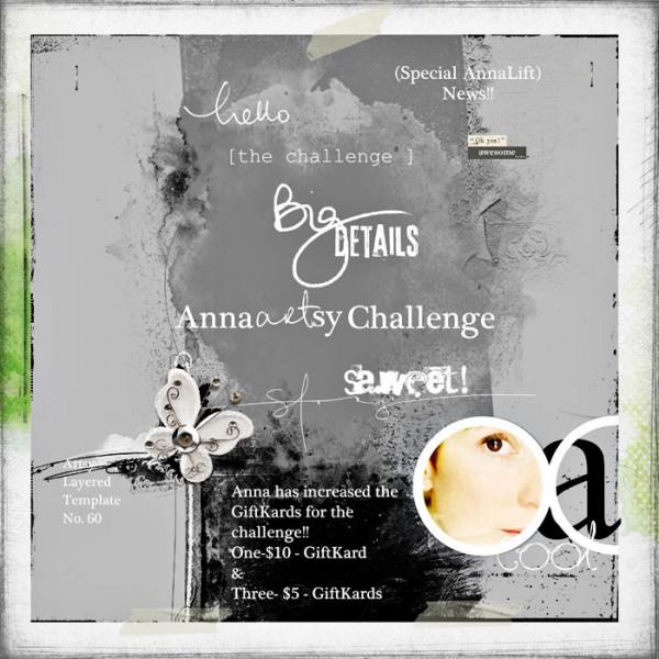 AnnaARTsyChallenge_websharp
