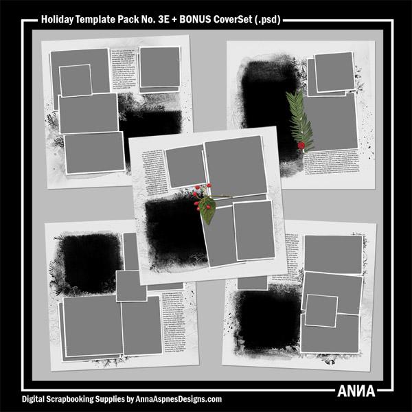 AASPN_HolidayTemplatePack3E
