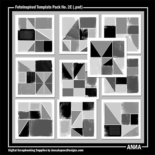 AASPN_FotoInspiredTemplatePack2E
