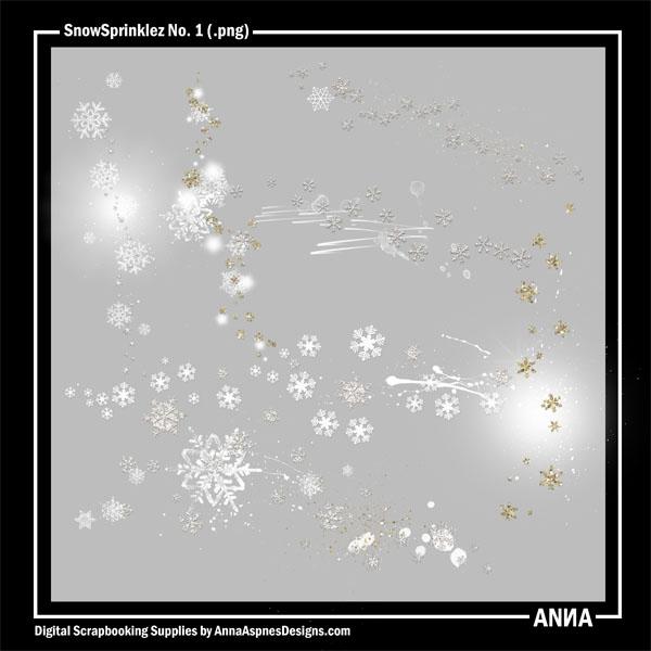 AASPN_SnowSprinklez1